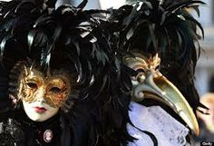 Be the Masker. Visit #Venice with venice airport car rental