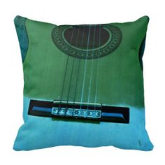 =>Sale on          	Aqua Guitar Throw Pillows           	Aqua Guitar Throw Pillows we are given they also recommend where is the best to buyDiscount Deals          	Aqua Guitar Throw Pillows Online Secure Check out Quick and Easy...Cleck link More >>> http://www.zazzle.com/aqua_guitar_throw_pillows-189521167509674896?rf=238627982471231924&zbar=1&tc=terrest