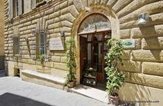 Albergo Tre Donzelle in Siena, Italy - Book Budget Hotels with Hostelworld.com