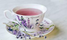 Gustului floral de lavanda i-am adaugat frunze de Ceai verde, Sencha, si boboci de trandafir, creand un amestec inedit ce va va incanta simturile..  https://livadacuceai.ro/copacul-iubirii---green-tea-v-175-705