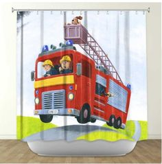 #shower curtain