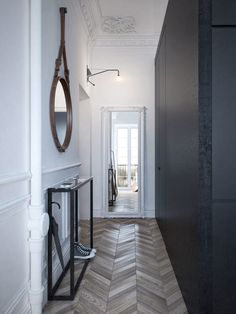 Interior MA by INT2 Architecture (9)