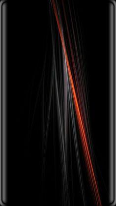 45 Pretty Wallpapers For iPhone Wallpaper S7 Edge, 3d Wallpaper Samsung, Phone Wallpaper Design, Iphone Homescreen Wallpaper, Black Phone Wallpaper, Abstract Iphone Wallpaper, Nike Wallpaper, Apple Wallpaper, Dark Wallpaper