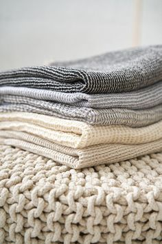 Grey Linen Towel, Waffle Linen Towel, Melange Towel, Linen Towels, Bath Towels Grey Natural Towel Pure Linen Bathroom Decor Bath Linen Sheet #LinenBathroom #LinenBath #LinenTowel #BathTowel #WaffleTowel