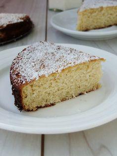 http://aktywnezywienie.blogspot.com/2017/09/dietetyczne-ciasto-z-maki-kokosowej.html