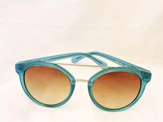 Óculos de Sol MAX&CO 260/S  #Verão #Moda em óculos #sunglasses #óticaszurique