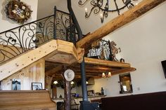 Gallery - Welcome to Arched Cabins!