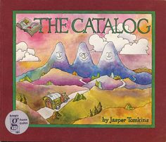 Jasper Tomkins The catalog - Buscar con Google