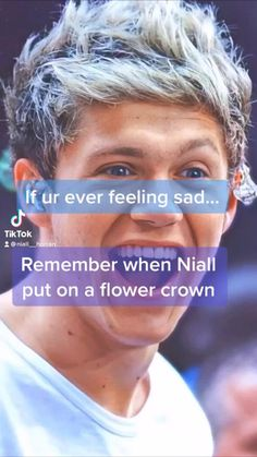 One Direction Videos, One Direction Harry, One Direction Pictures, Naill Horan, Funny Films, Irish Boys, Sweet Cheeks, James Horan, Film Aesthetic