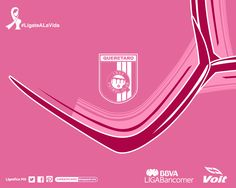 #Wallpaper Mod04102013CTG(1) #LigraficaMX #DiseñoYFútbol • #LigateALaVida #Autoexplórate • #Voit • #Querétaro #GallosBlancos