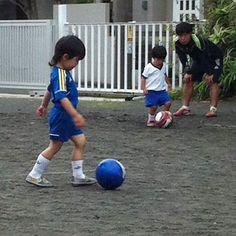 Akira Mochizuki — 2015.6.9