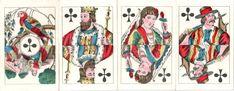 http://www.endebrock.de/coll/cards/p6-1.jpg