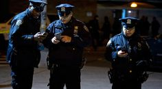 Do police need a warrant to access cell phone history? Supreme Court to decide