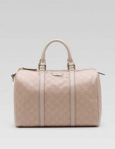090871c3b8a Gucci Joy Boston Handbag Bag 193603 -pink  172. Gucci Outlet OnlineCheap ...