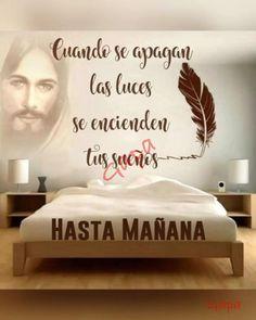 Good Night Love Images, Cute Good Night, Good Night Sweet Dreams, Good Morning Love, Good Night Quotes, Morning Wish, Night Prayer, God Prayer, Prayer Quotes