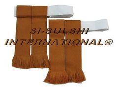 Image result for saffron kilt