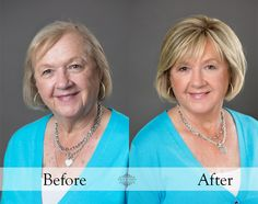 This past week I had the pleasure of photographing before and after portraits for Styl-Rama, a non-surgical hair replacement and restoration center based in King of Prussia. The transformation in not only appearance but in attitude and confidence that the clients experienced was so uplifting to watch and capture. Thank you, Darlene Caracappa for inviting me to join you on this special day!!  #KellyOKeefePhotograph