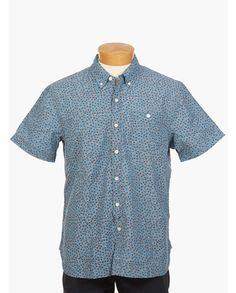 Shirts &graphic prints-RH | Alpha E-commerce