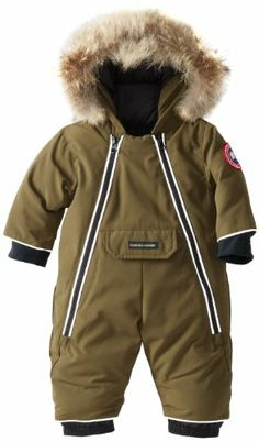 Canada Goose chilliwack parka sale fake - Lamb Snowsuit | Canada Goose, New Year Gifts and Canada