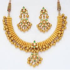 indian jewelry earrings designs