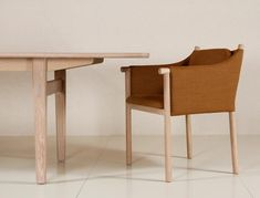 Bjelke-Ursa IMG_2960 Dining Chairs, Furniture, Design, Home Decor, Decoration Home, Room Decor, Dining Chair, Home Furnishings