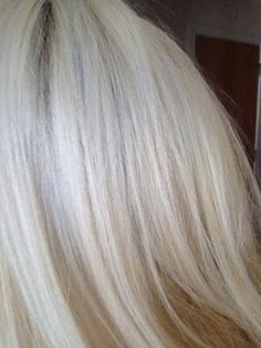 #Color of my hair | Reposted by | http://stores.ebay.com/Fashionista-Princess-Jewelry
