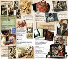 Victorian Papers» Join our mailing list and receive a FREE Victorian Papers catalog!