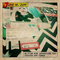 Glitter+Girl+Adventure+122:+Choose+Any+Three+by+shimelle+@2peasinabucket