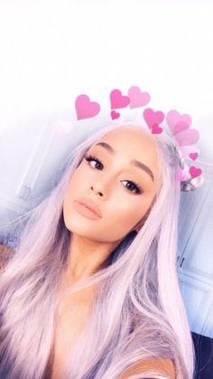 erica fra kærlighed og hip hop, hvem er hun dating