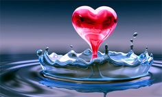 Image taken from this great article... http://opamagazine.com/the-water-principle-the-source-of-life/