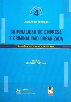 344.6 Z94     /   Piso 2 Derecho - DR250
