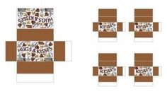 printable dollhouse - j stam - Picasa 웹앨범