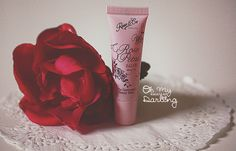 My Rose Lip Balm
