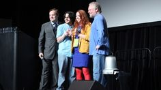 Diamond in the Rough Award - @Addicaid treatment for addicts by addicts