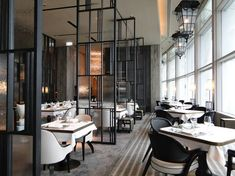 French Window Brasserie & Bar, Hong Kong: See 80 unbiased reviews of French Window Brasserie & Bar, rated 3.5 of 5 on TripAdvisor and ranked #1,622 of 5,664 restaurants in Hong Kong.