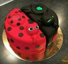 Miraculous Ladybug Comics ,memes ,e Informacion. Miraculous Ladybug Comics ,memes ,e Informacion. Ladybug Cakes, Meraculous Ladybug, Ladybug Comics, Ladybug Cake Pops, Miraculous Ladybug Toys, Bolo Mickey, Birthday Cake Girls, Birthday Cakes, Girl Cakes