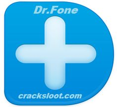 Fone is the world data recovery software and compatible Android, iOS, Mac, Windows as well as all types of external removable devices. Recovery Tools, Data Recovery, Types Of Android, Mirror Link, Software Support, Mac Os, New Iphone, Ios, Windows