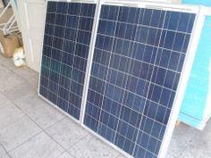 Materiales Livianos y Equipos Solares Santana en Santa Ana Pacueco, Guanajuato