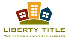 Whether you are a professional agent looking for title insurance companies in Michigan, or a homeowner looking to sell on your own, Liberty Title can provide you with the service you need to close the deal! As a family owned title company, we have helped close and insure thousands of transactions over the past 40 years.  http://www.libertytitle.com/
