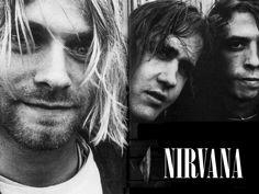 Nirvana. In Bloom. http://www.youtube.com/watch?v=PbgKEjNBHqM