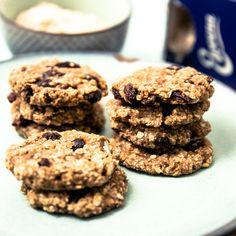 Smoothie, Cookies, Desserts, Food, Crack Crackers, Tailgate Desserts, Deserts, Biscuits, Essen