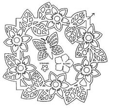 Diy And Crafts, Paper Crafts, Laser Cutter Projects, Silhouette Curio, Scroll Saw, Kirigami, Printable Coloring Pages, Art School, Paper Cutting