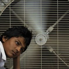 WASHINGTON (AP) — Because of man-made global warming and a strong El Nino, Earth's wild weather this year is bursting the annual heat record, the World Meteorological Organization announced on Wednesday. Wild Weather, Global Warming, Weekend Is Over, Blinds, Hot, Pictures, Indian Man, Hyderabad, Raising