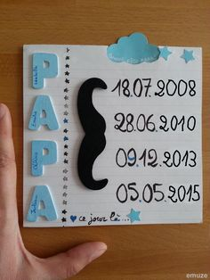 father's day 2015 date in uae