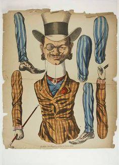 http://www.speelgoedmuseumdeventer.nl/collectie/zoeken?q=trekpo=Speelgoed=======2#/detail?id=200551