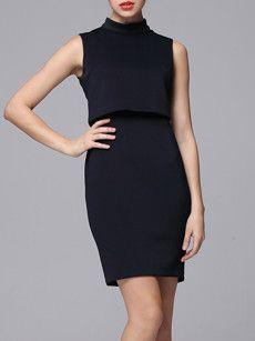 Fashionmia special occasion dresses for juniors - Fashionmia.com