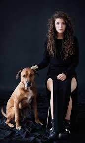 Resultado de imagem para Lorde