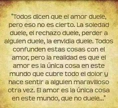 #frases #pensamientos