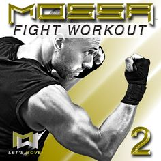 You asked, we answered. MOSSA Fight 2, and Insanity Pure Cardio & Cardio Power are now available on #XboxFitness.