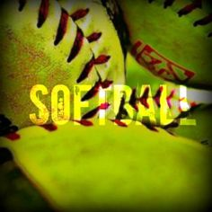 baseball and softball dating quotes | Delano Youth Baseball & Softball